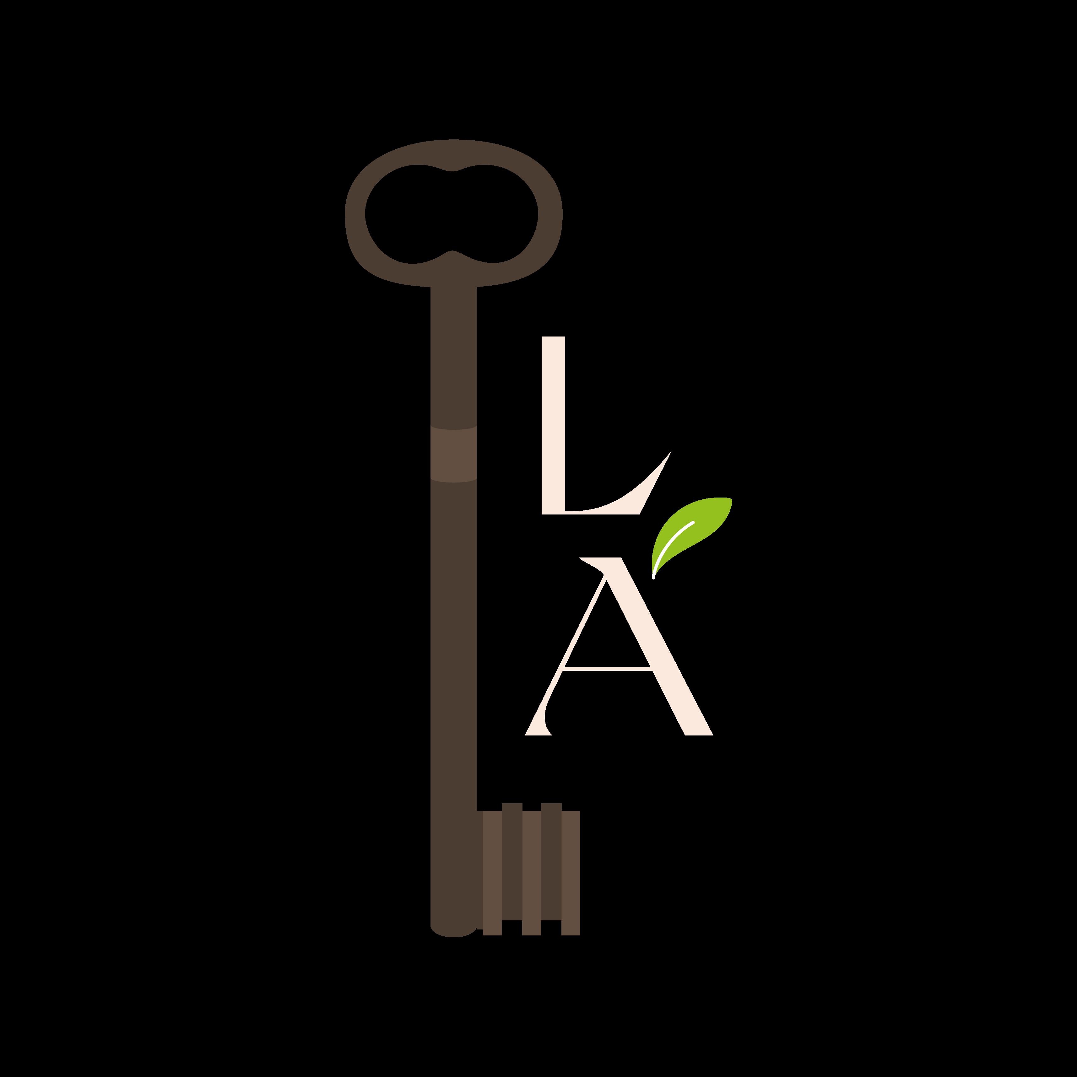 LOCANDA ALLEVÈ